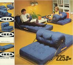 Ikea Esszimmerst Le Leder Vintage Ikea Freunde Aufgepasst