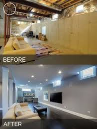 Ideas For Basement Renovations 23 Most Popular Small Basement Ideas Decor And Remodel