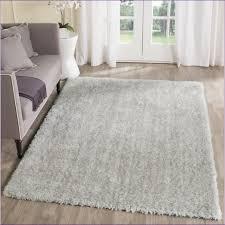 ikea carpet protector furniture carpet protector mat ikea zebra rug ikea green round
