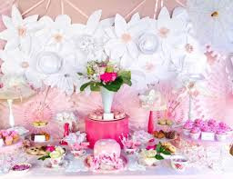 tea party themed bridal shower 8 kick bridal shower themes for