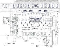 restaurant layout design free 9 best bar layouts images on restaurant layout commercial bar design