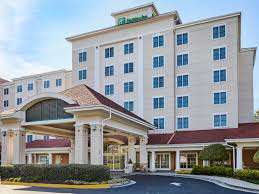 holiday inn atlanta airport south hotel by ihg
