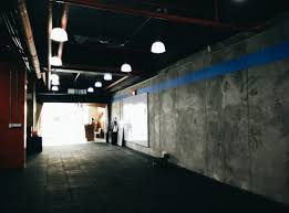 Garage Gym Design Industrial Gym Fit Out Ideas Google Search Gym Fitouts