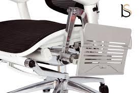 fauteuil ergonomique bureau unique fauteuil ergonomique bureau frais accueil idées de