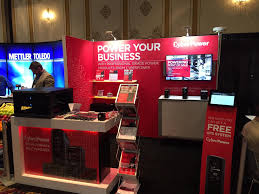 cyber power systems usa inc linkedin retailnow 2017 show booth 238 tour retailnow