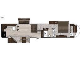 albert street leasing exle floor plans home building plans 79221 sanibel fifth wheel general rv center