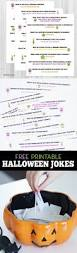 don u0027t eat pete halloween game for kids landeelu com