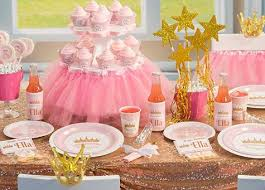 girl birthday party themes girl birthday themes party ideas shindigz with regard to 1