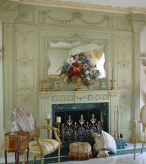 custom home interiors design by nancy rogers u2013 northwest arkansas custom home interiors