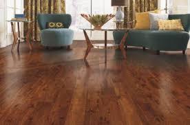 johnson sons flooring hardwood flooring price