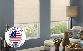 Tropical Shade Blinds Made In America Blinds U0026 Shades