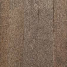 Cost To Refinish Wood Floors Per Square Foot Birch Solid Hardwood Wood Flooring The Home Depot