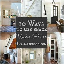 121 best staircases u0026 under stair spaces images on pinterest