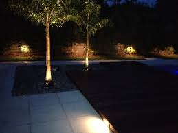 tampa outdoor lighting ideas outdoor lighting perspectives