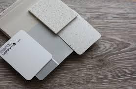 Pure White Laminate Flooring - pure white laminate flooring wood floors