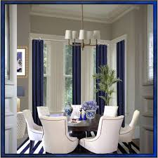 Curtain Ideas For Living Room Best 25 Royal Blue Curtains Ideas On Pinterest Blue Gold Jan