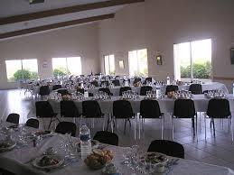 location salle avec cuisine salle de réception delaunay montjean