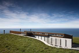 coastal house amazing coastal house in new zealand