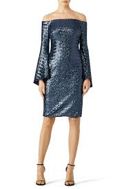 dresses for 2015 holiday parties
