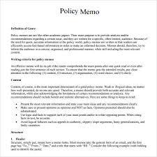 legal memo template how to write a legal memo write memo file 8