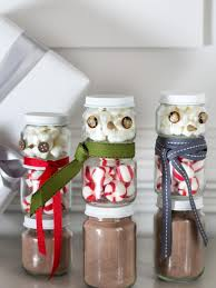 quick homemade christmas gift ideas christmas sweaters and acc