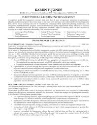 Executive Resume Template Free 11 Best Executive Resume Samples Images On Pinterest