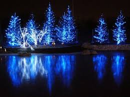 led lights m5 green icicle lights 6812 blue