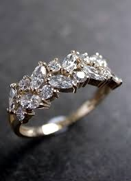 girls rings design images Beautiful ring designs before you propose a girl her canvas jpg