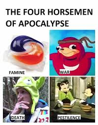 Basement Dweller Meme - basement dweller memes home facebook