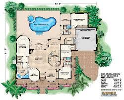floor plans florida florida house plan aruba house plan weber design for