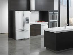 kitchen black kitchen cabinets also inspiring black kitchen