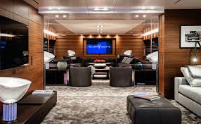 download yacht interior design home intercine