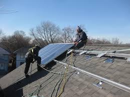 install solar 10 degrees wind chill let s install solar ailey solar