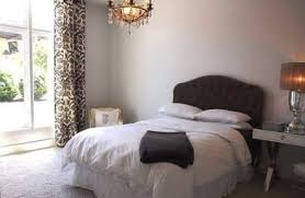 White And Black Damask Curtains Ivory And Black Curtains Contemporary Bedroom