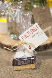 25 wedding favors ideas on wedding
