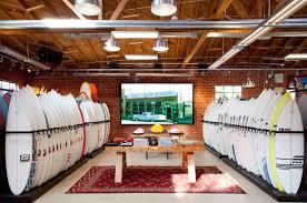 Interior Design Of Shop Interior Design Of Shop Instainterior Us
