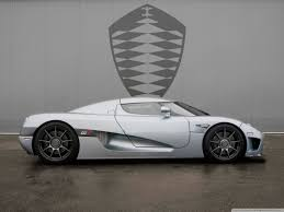 koenigsegg agera r wallpaper 1080p white 2006 koenigsegg ccx side 4k hd desktop wallpaper for u2022 wide