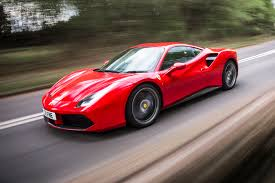 ferrari 488 speciale supercar price watch the winners and losers autocar