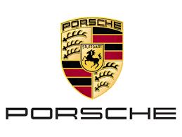 porsche 944 logo shop for porsche at yellow speed racing usa 1986 1986 porsche