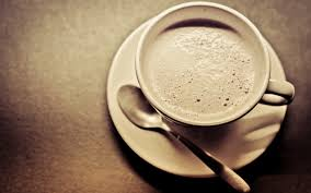 coffee cup wallpaper wallpapersafari
