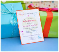 nemo baby shower free printables 24 baby shower invitations more