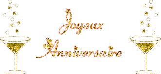 souhaiter joyeux mariage joyeux anniversaire de mariage 15ans a pascal et erika l noce de