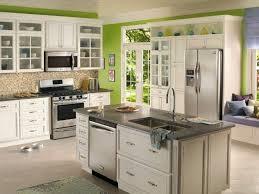 Stainless Steel Kitchen Appliance Package Deals - kitchen appliances kitchen appliance bundles stainless steel