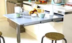 cuisine en u avec table cuisine en u avec table cuisine ouverte avec bar 4