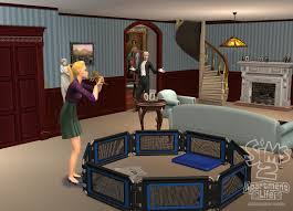 The Sims 2 Kitchen And Bath Interior Design The Sims 2 Apartment Life The Sims Wiki Fandom Powered By Wikia