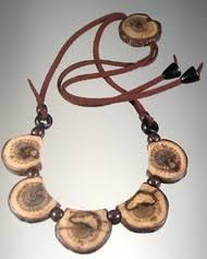 wooden necklaces wooden necklaces