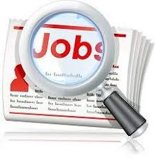 How To Make Resume For Teaching Job by Putting Together A Teaching Job Resume In Taiwan