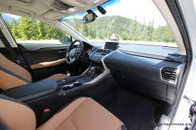 lexus interior 2015 2015 lexus 200t 2015 lexus 300h interior u2013 alex on autos