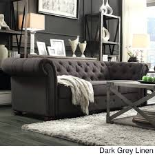 Interior Design Schools In Nyc Interior Designer Salary Florida Design Schools In Decorator