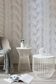 knit wall murals woolly wormhead blog white knit web jpg
